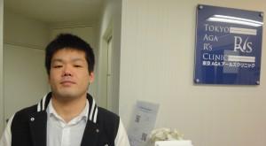 No16782新地様 (1)
