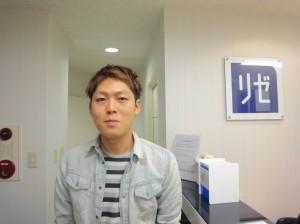 20083_中川様